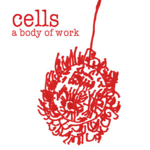 Photo: CELLS – Live Art by Proud & Loud Arts at Manchester Art Gallery