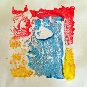 Photo: Printing